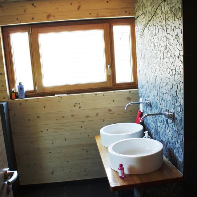 thoma holz100 elemente f r holzh user und naturholzh user holzbau schwaighofer. Black Bedroom Furniture Sets. Home Design Ideas